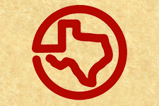 Cousins is a GO TEXAN member which promotes Texas products around the world.
